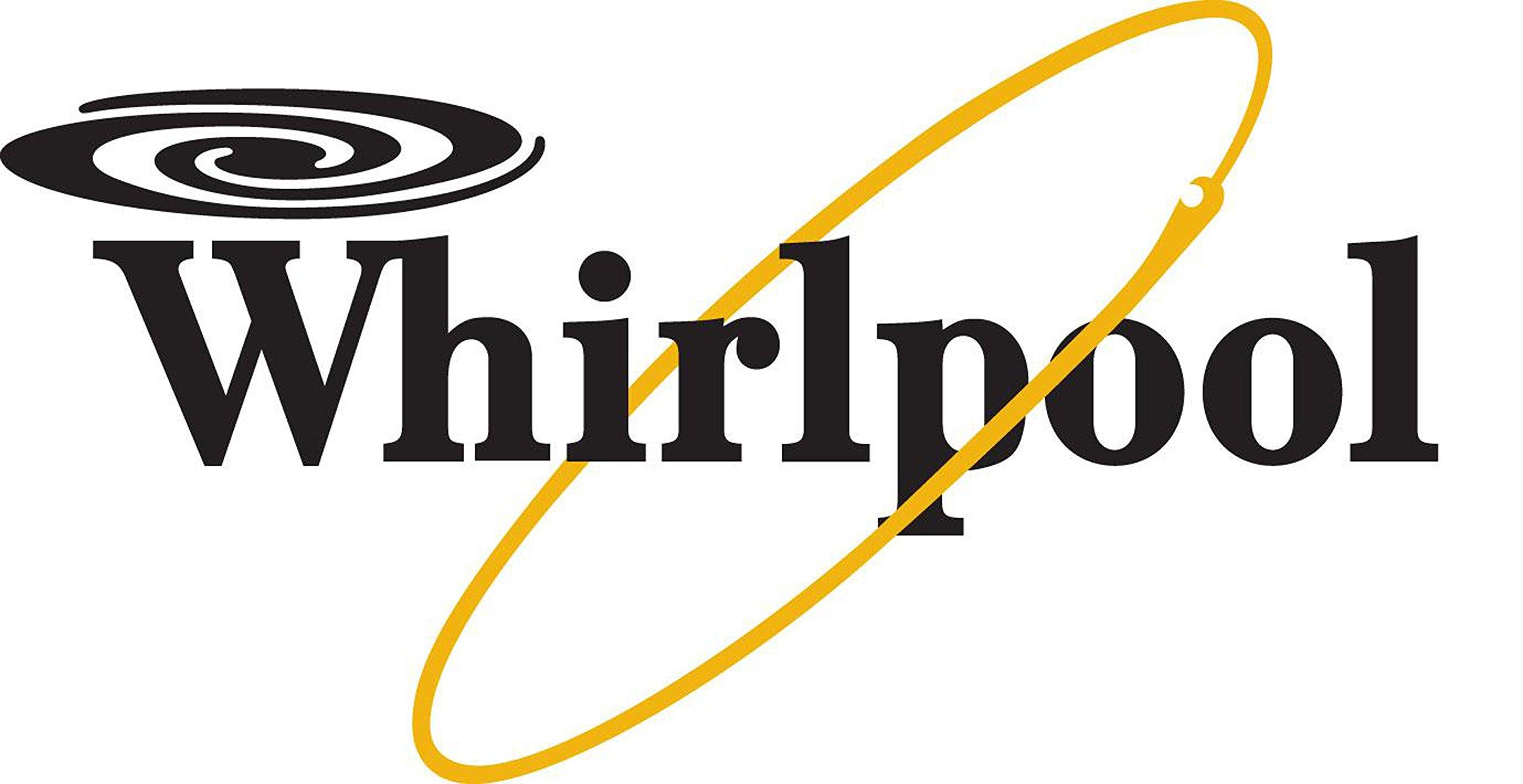 Whirlpool Cntrl-Elec OEM W10563774
