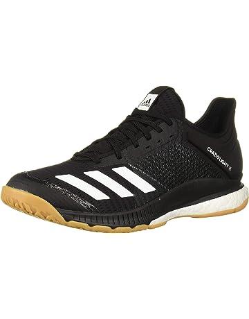 52c290993 adidas Women's Crazyflight X 3 Volleyball Shoe