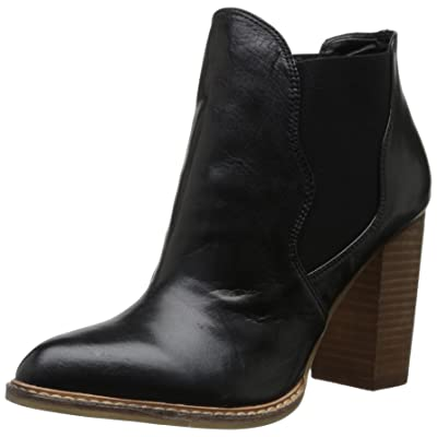 Chinese Laundry Women's Zane Boot | Ankle & Bootie