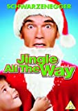 Jingle All the Way [1996]