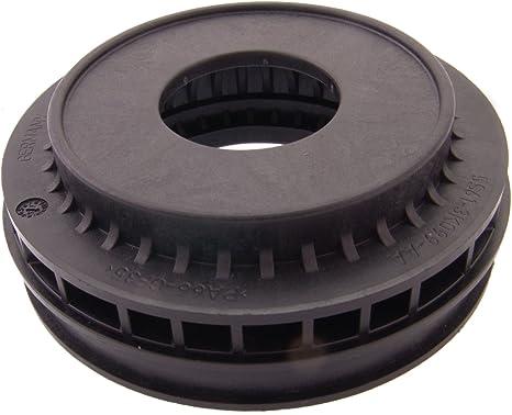 d3503438 X C - Frontal Amortiguador rodamientos para Mazda - febest: Amazon.es: Coche y moto