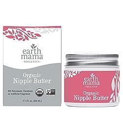 Top 13 Best Nipple Creams For Breastfeeding (2020 Reviews & Buying Guide) 2