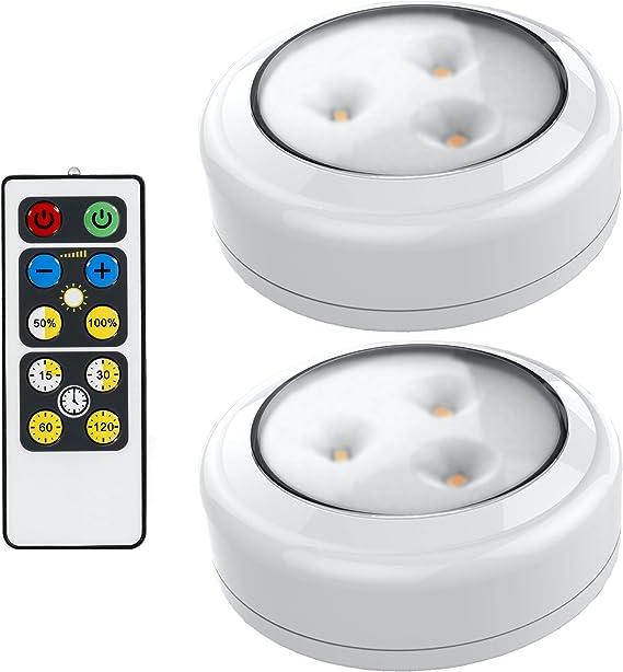 Celerhuak Portable USB Rechargeable Feu Arri/ère V/élo LED V/élo V/élo Queue Arri/ère S/écurit/é Avertissement Lumi/ère Feu Arri/ère Lampe Super Lumineux