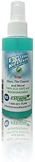 product image for Extreme Kleaner - Glass & Tile - 4oz Trial Size