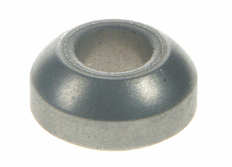 Sealed Power MR1783 Rocker Arm Ball