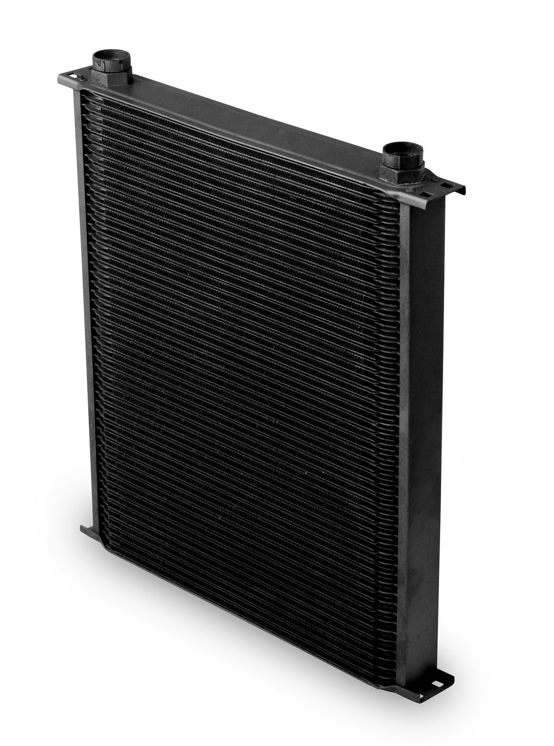 Earls 82500AERL Temp-A-Cure Oil Cooler Core