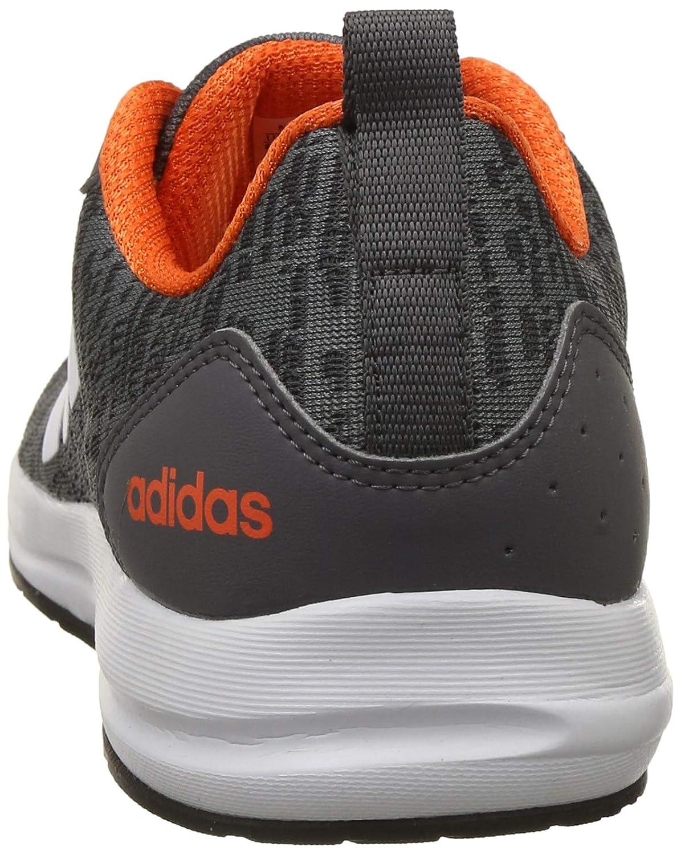 Buy Adidas Men's Videll Grefiv/Visgre