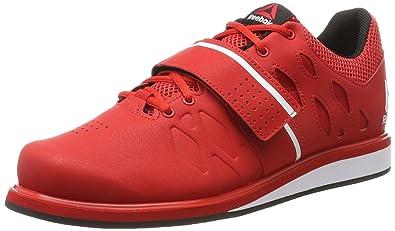 Reebok De Chaussures Homme Fitness Lifter Pr fqFfnrTv