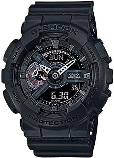 Shock Montre 1aerCasioMontres Casio 100mb Homme G Ga 4RqAj5L3
