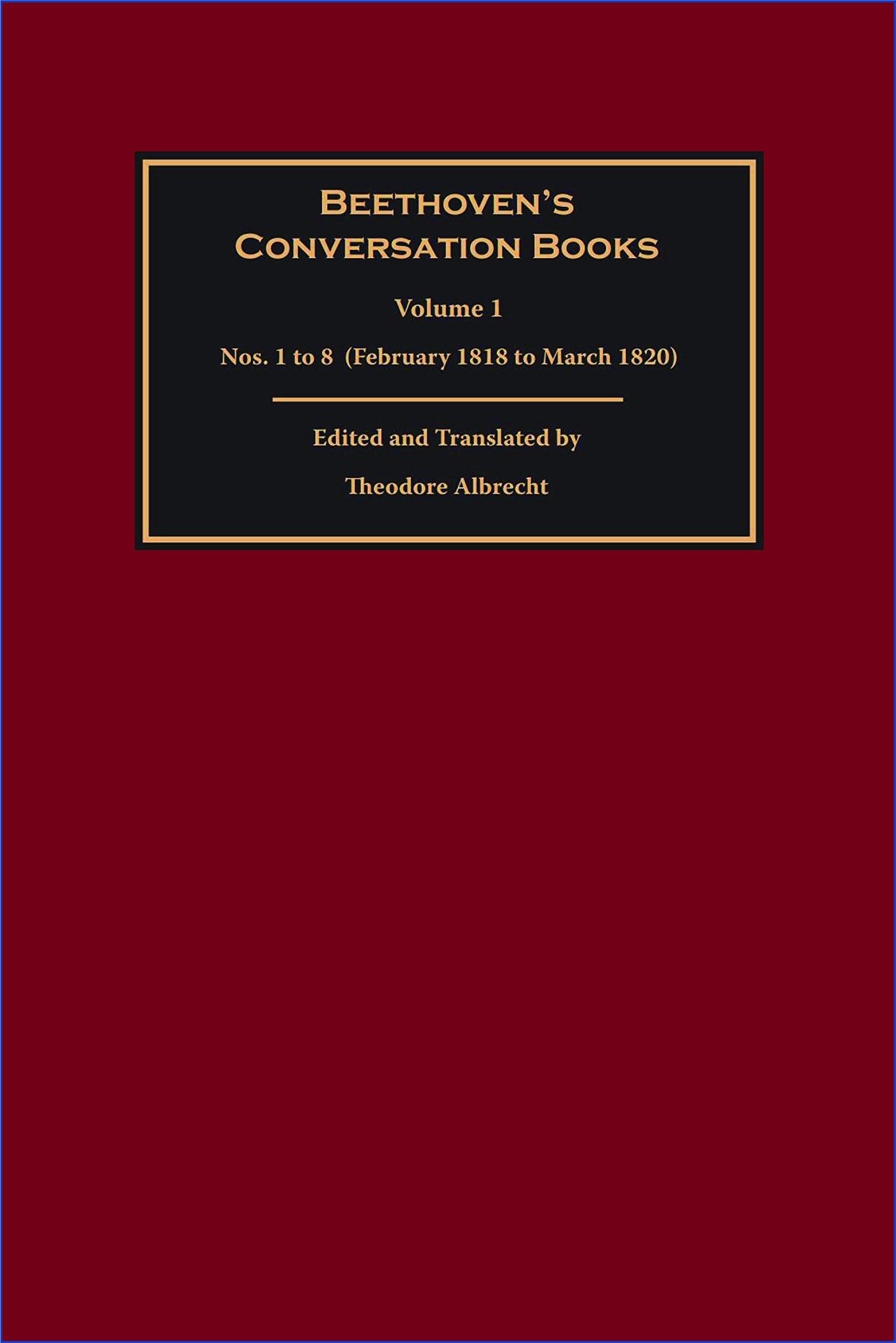Just how to Publish a Conversation Composition
