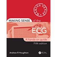 Making Sense of the ECG: A Hands-On Guide