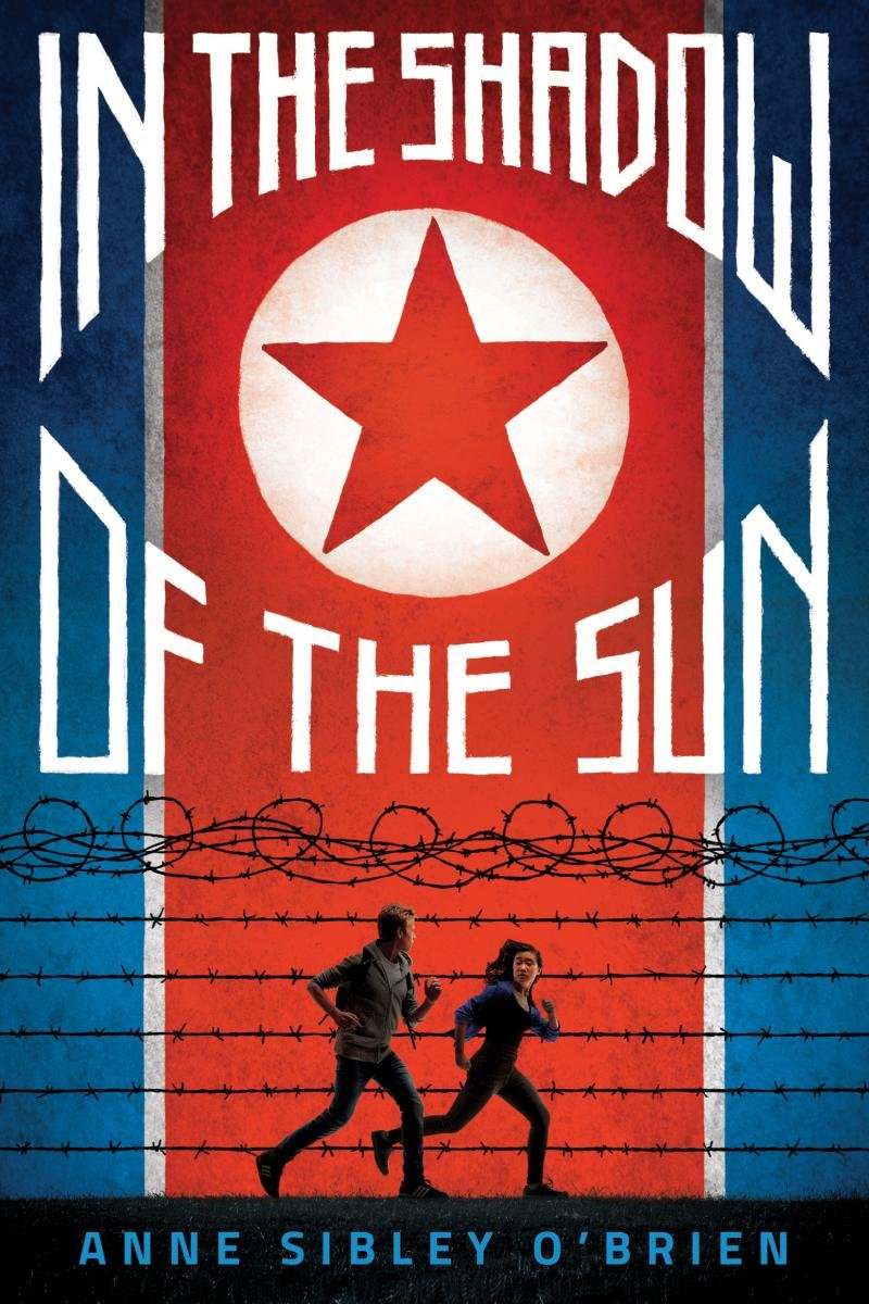 Download In the Shadow of the Sun ebook