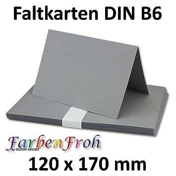 Blau 30,5 x 20,3 cm Rei/ßverschluss MDM Sicherheits-Geldbeutel M/ünztasche