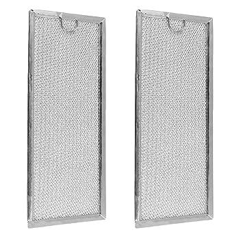 AP3417082 Filtro de ventilación de grasa para microondas ...