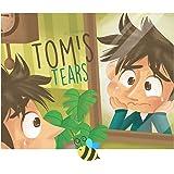 Tom's Tears