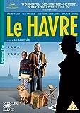 Le Havre [DVD] [Reino Unido]