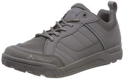 lowest price ddb76 fbe79 Vaude Unisex-Erwachsene Moab Am Mountainbike Schuhe