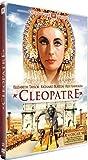 Cléopâtre [Édition Double]