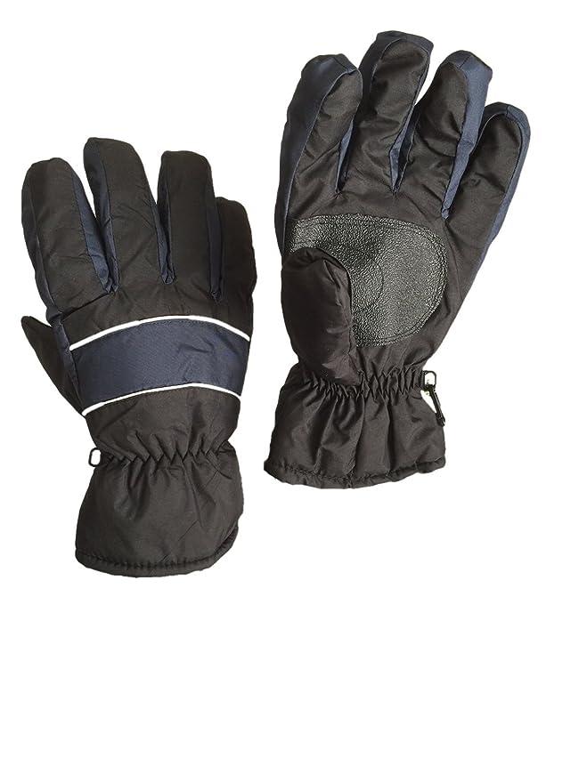 Ce En388 13 Gauge Pu Coated Rugged Wear Work Gloves