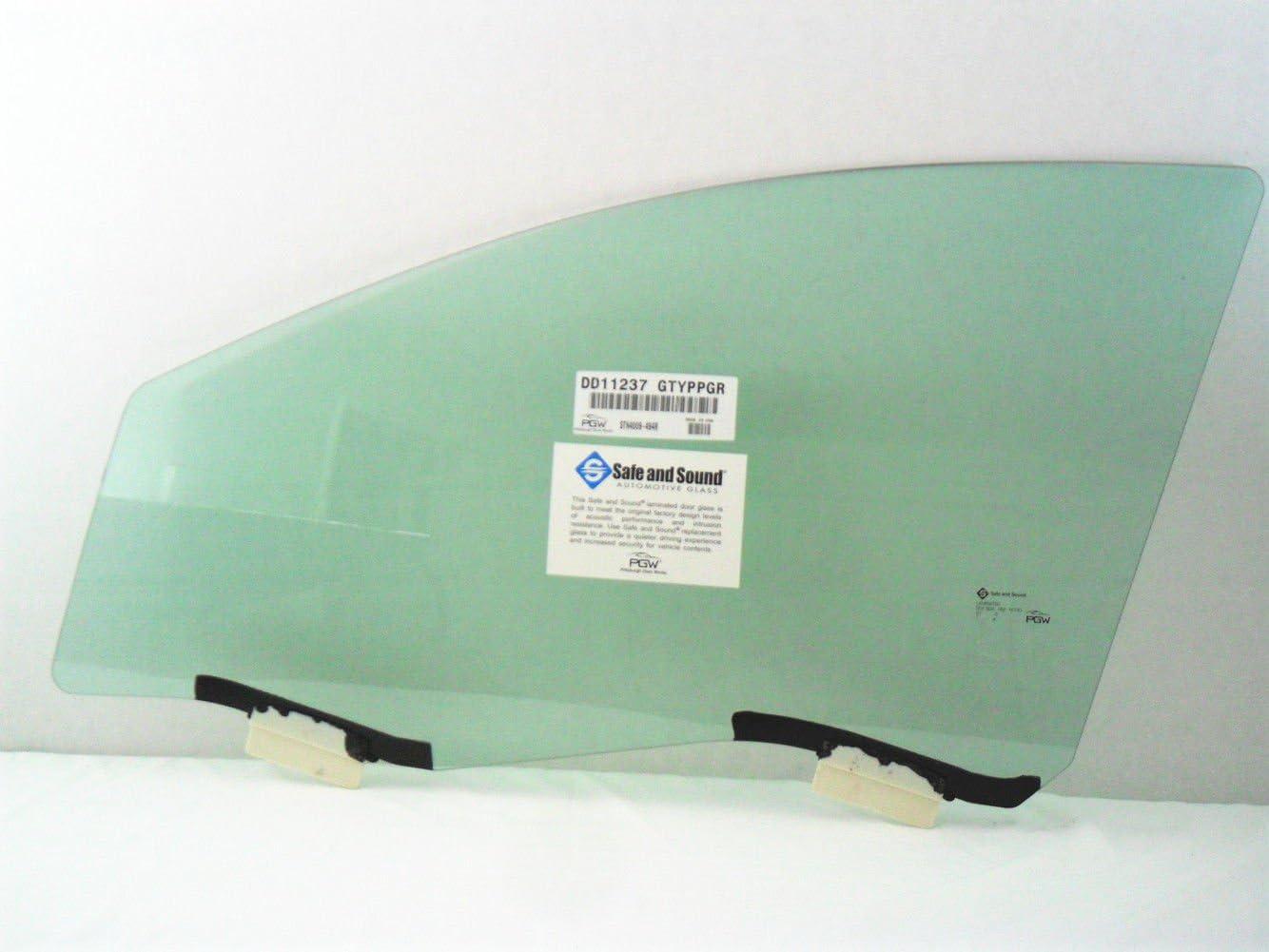 Acerbis Sd Pnl Blu Wr//Yzf 2043480211 New