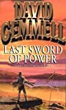 Last Sword Of Power (Sipstrassi: Stones of Power)