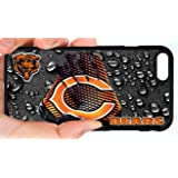 b1bd2ceac Amazon.com  New York Giants Football Gloves Phone Case Cover ...