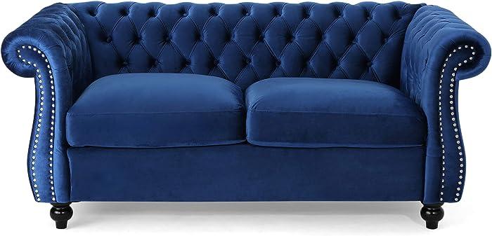 Top 10 Natural Furniture Wax Bulk