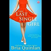 The Last Single Girl (Brew Ha Ha #1) (English Edition)