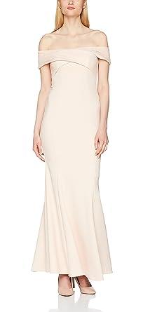 Womens Sasha Dress Coast Marketable Sale Online Footlocker Cheap Price 8cziEo