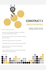 Construct 2 para Iniciantes (Portuguese Edition) Kindle Edition