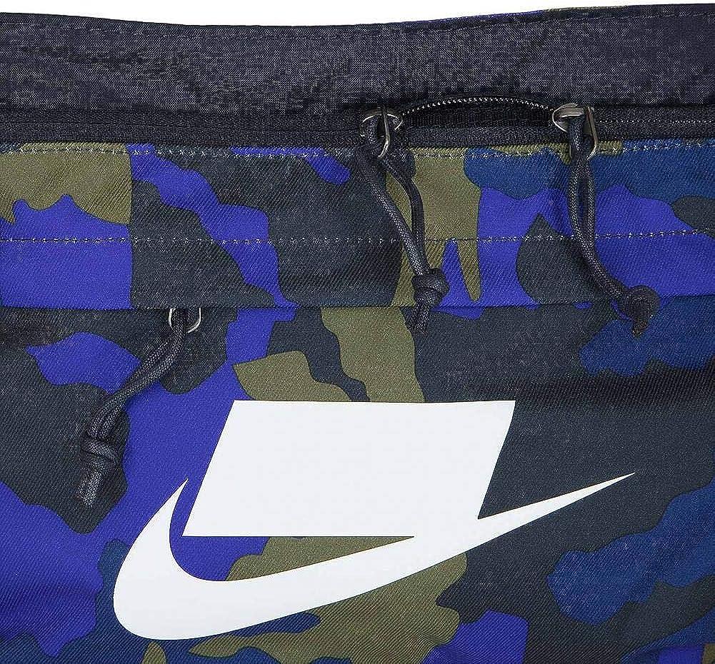 Nike SAC BANANE TECH HIP BAG