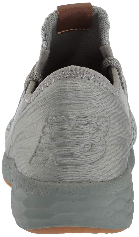 New Balance Fresh Foam Cruz V2, Scarpe Running Running Running Uomo   In Breve Fornitura  3f2962
