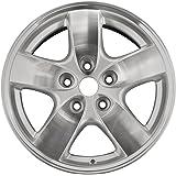 """New 16"""" Replacement Rim for Dodge Caravan Grand Caravan 2003-2007 Wheel 2184"""