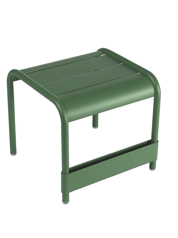 ルクセンブールテーブル42X43 02シダーグリーン B0010WHSH0