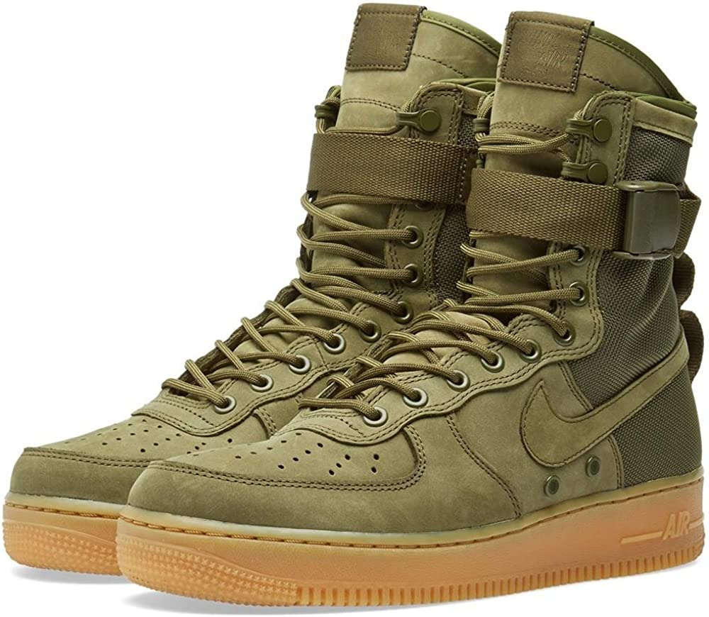 air force 1 field