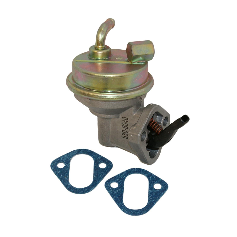 GMB 530-8040 Mechanical Fuel Pump