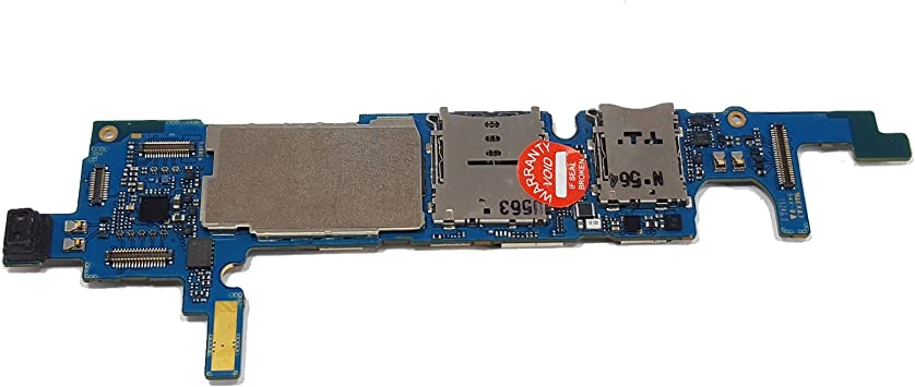 TRP Placa Base Motherboard Samsung Galaxy A3 SM A300FU 16 ...