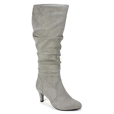e85765d4edb RIALTO Shoes Clayton Women s Boot
