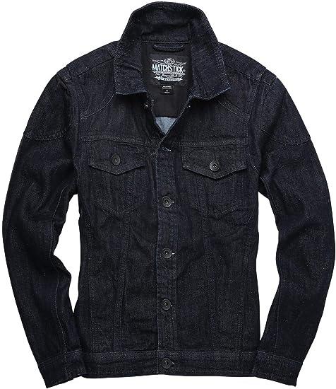 Matchstick ピーコート Pコート メンズ 大きいサイズ ビジネス アウター ジャケット ビジネス カジュアル 冬服 #010