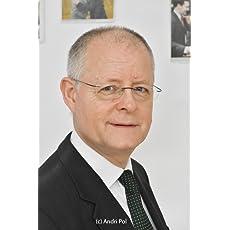 Peter Modler