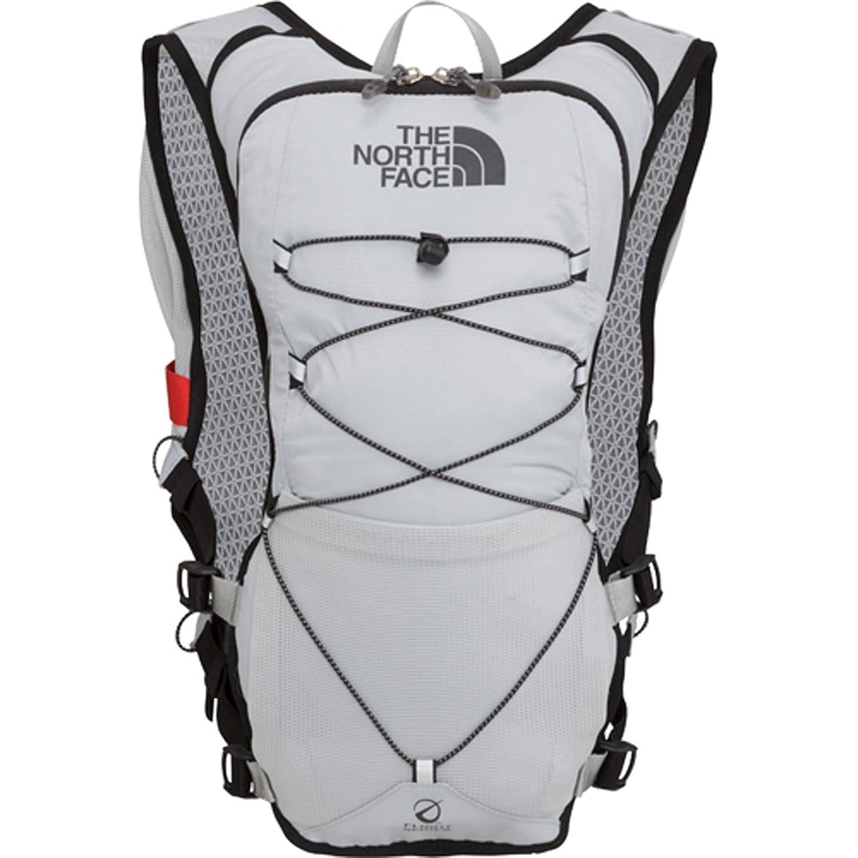 Endurance Vest NM61710 L