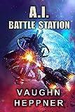 A.I. Battle Station