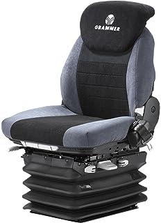 Grammer Maximo Offroad - Funda para asiento para tractor