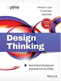 Buy Innovation Management and New Product Development Book Online at ... 36bf90bfd30