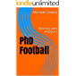 PhD Football: Winning with Analytics