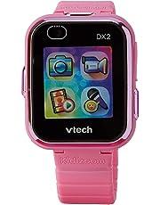 Kidizoom® Smart Watch DX2 Pink (NEW VERSION)