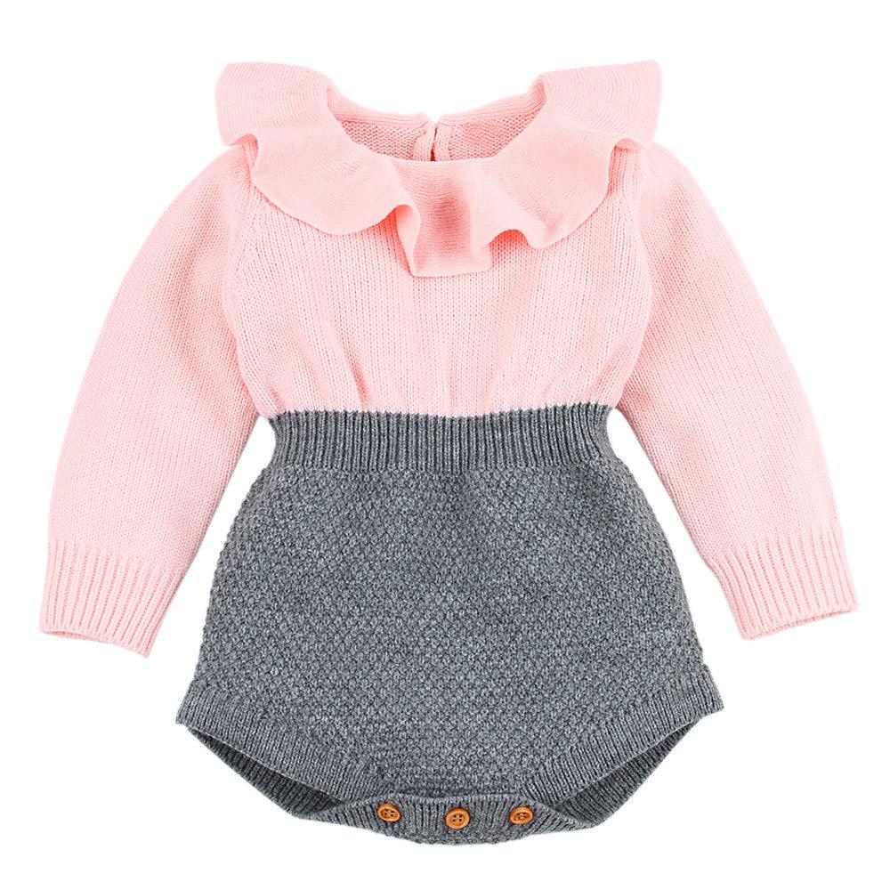 超大特価 LIKESIDE_baby clothes clothes SHIRT ベビーガールズ B07HD8NW6X B07HD8NW6X ピンク 90-18 90-18 Months, 和 アンティーク 古録展 WORLD:5fea6b20 --- cygne.mdxdemo.com
