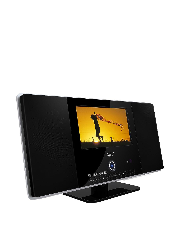 Airis L206- Televisión: Amazon.es: Electrónica