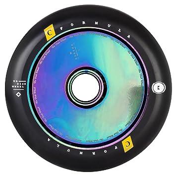 UrbanArtt Hollow Core V2 Pro - Ruedas para patinete con ...