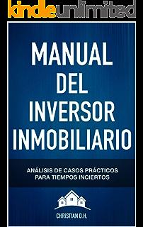 Las 7 Inversiones Inmobiliarias Más rentables: Modelos probados de éxito en inversión inmobiliaria (Compra para ganar nº 2) eBook: Darder, Christian: Amazon.es: Tienda Kindle